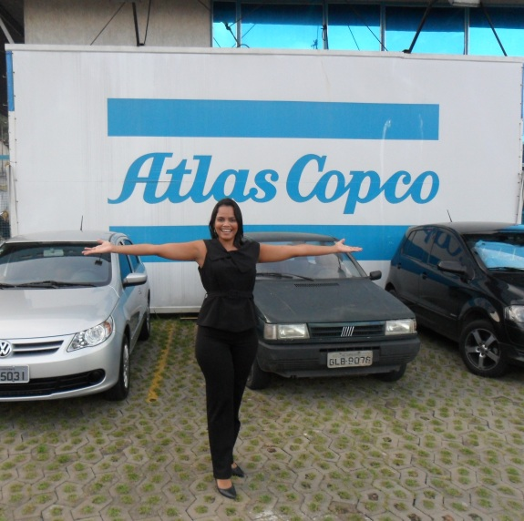 atlascopco 048.jpg